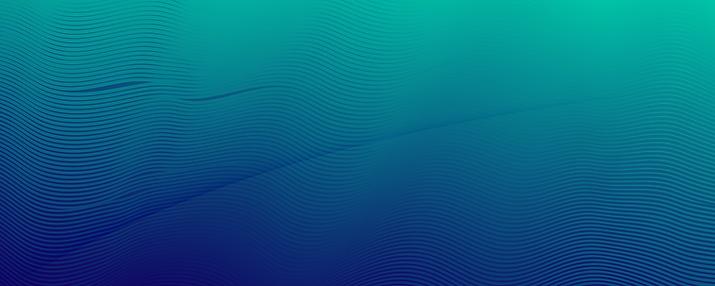 AdobeStock_406666886-[更新済み].png
