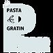 pitango_logo4b.png