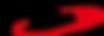 logo_NailPartner.png