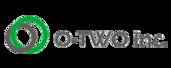 logo_otwo.png