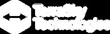TerraSky-Technologies_logo_white.png