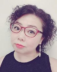 mayu_profile.jpg