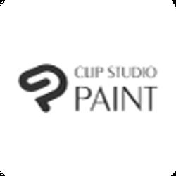 clipstudioPaint