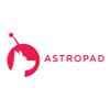 Astropad