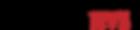 logo_yanaka.png