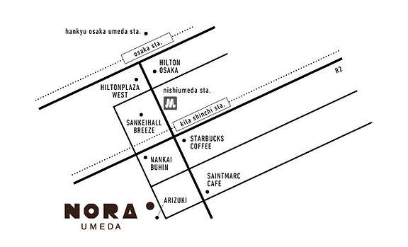 NORA_umeda_map2.jpg