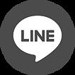 LINE_SOCIAL_Circle.png