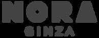 nora_ginza_logo.png