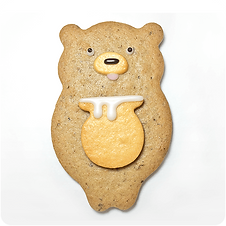 cookie_102_l.png.png
