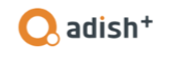 adish-plus.png