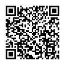 lineqrcode (1).png