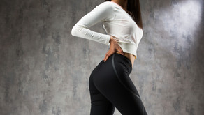 痩せやすい時期、痩せにくい時期があるのをご存知ですか?