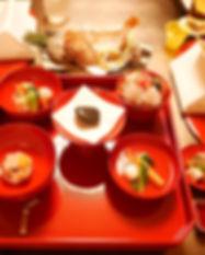 お食い初め-min_edited.jpg