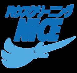 nice_logo2.png