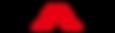 logo_tat.png