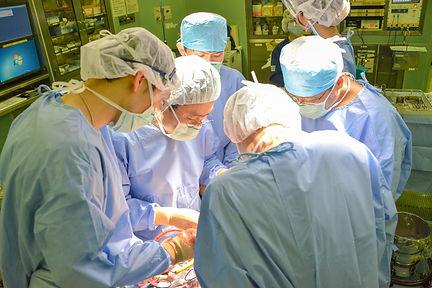 手術_AcuteCareSurgery_救急外傷外科3-min.jpg