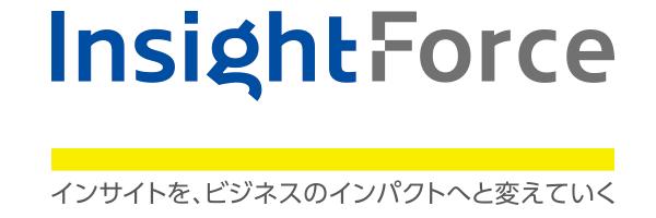new_logo_tagline.png