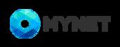 logo_mynet.png