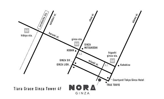 NORA_ginza_map2.jpg