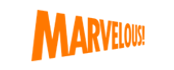 logo_marvelous.png