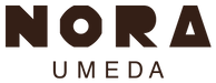 nora_umeda_logo.png