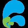 logo_amegumi.png