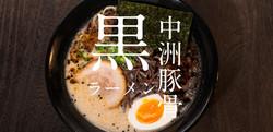 main_img1.jpg