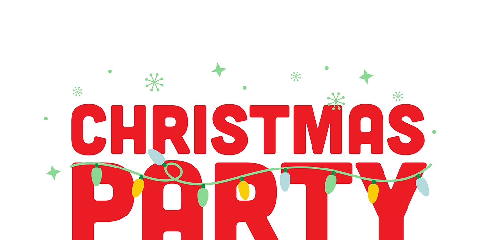 BSS Christmas Party 2020