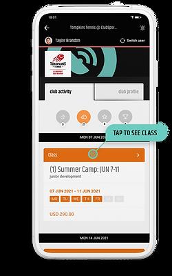 comp_stepsPhone_summercamp_02.png