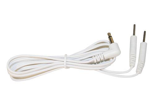 Câble simple