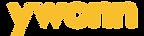 Ywonn_Logotyp.png