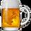 Thumbnail: Mug Club Membership