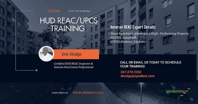 HUD REAC Webinar Flyer.jpg