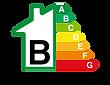classe-energetica-B.png