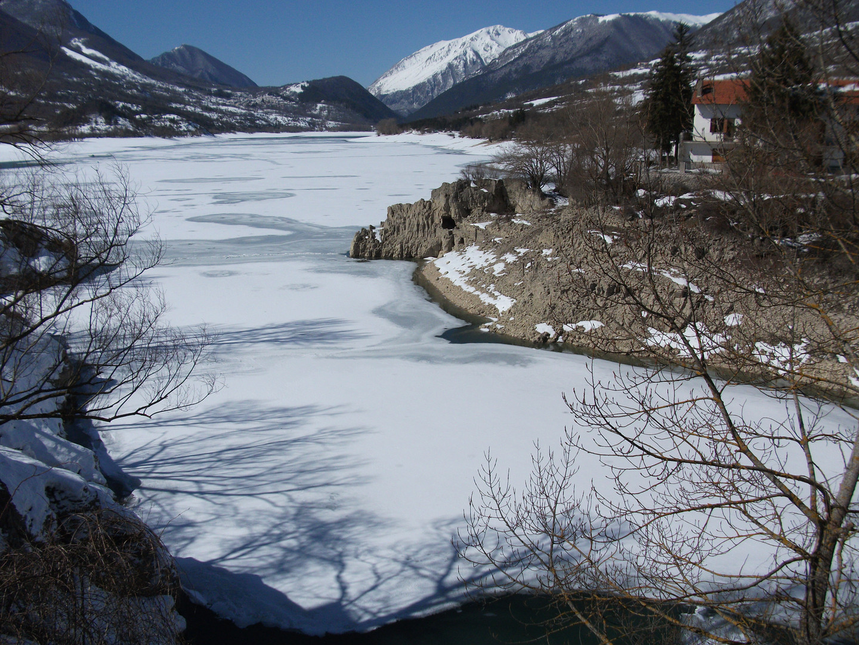 lago di barrea 02.12.jpg