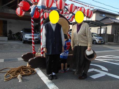 「けやき通りの散歩道」~サービス付き高齢者向け住宅「麻姑の雅国富」~