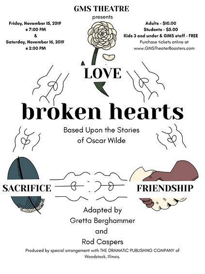 Broken Hearts Poster.png