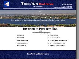 PropertyPlan.png
