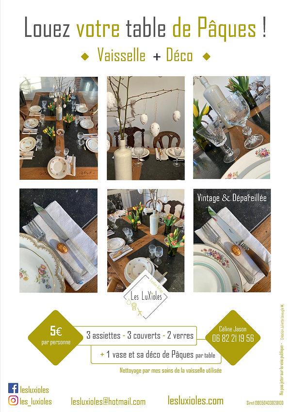 flyer luxioles offre Pâques OK.jpg