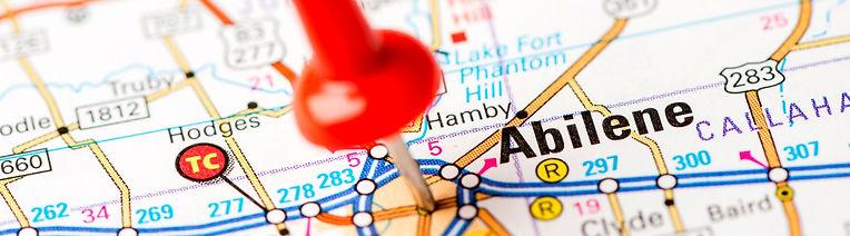 Abilene_edited.jpg