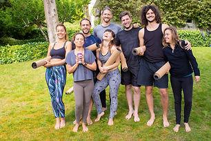 Yoga_Group_Park.jpg