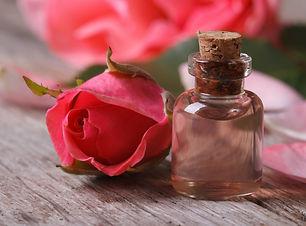Rose_Water.jpg
