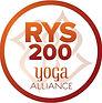 rys-200-yoga-alliance_edited.jpg