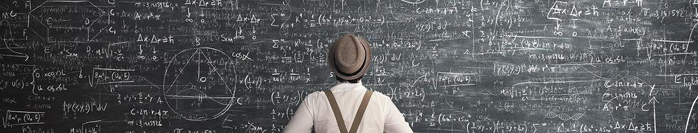 Chalk_Board_Calculus_Problems_edited.jpg