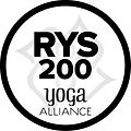 RYS 200-BASIC-BLACK.jpg