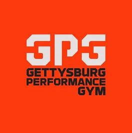 GPG_Logo.JPG