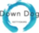 Down_Dog_Gettysburg_Logo_V48.2_black.png