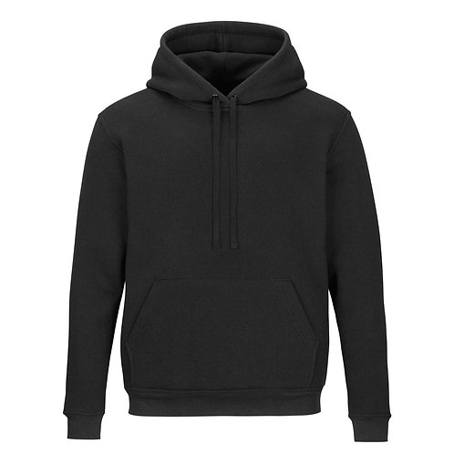 Sweatshirt (Hooded)