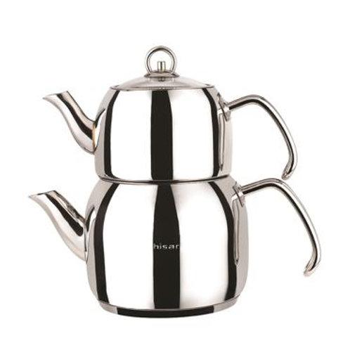 Hisar Mercury Teekanne