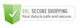 SSL Secur Icon.PNG